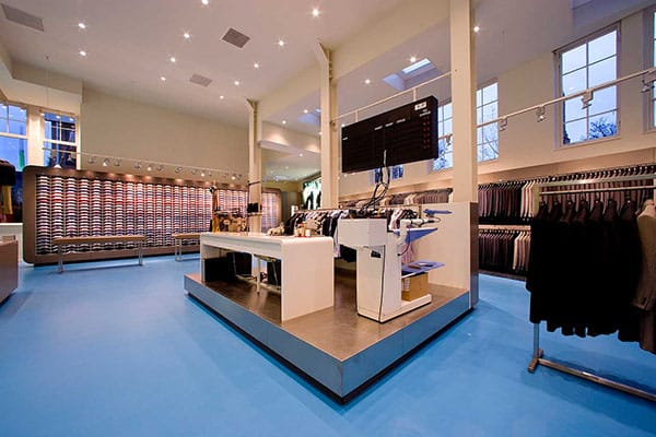 DutchFloor-Gietvloer-winkel-2